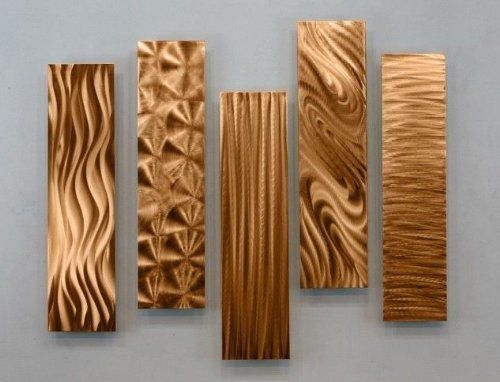 Metal Wall Accents 19 best metal wall art images on pinterest | metal walls, abstract