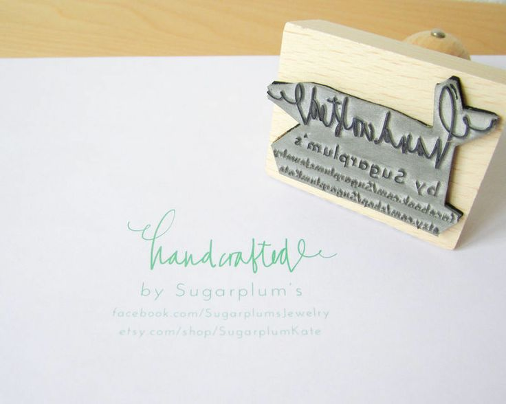 rubber stamp wedding shop stamp paper sushi custom rubber
