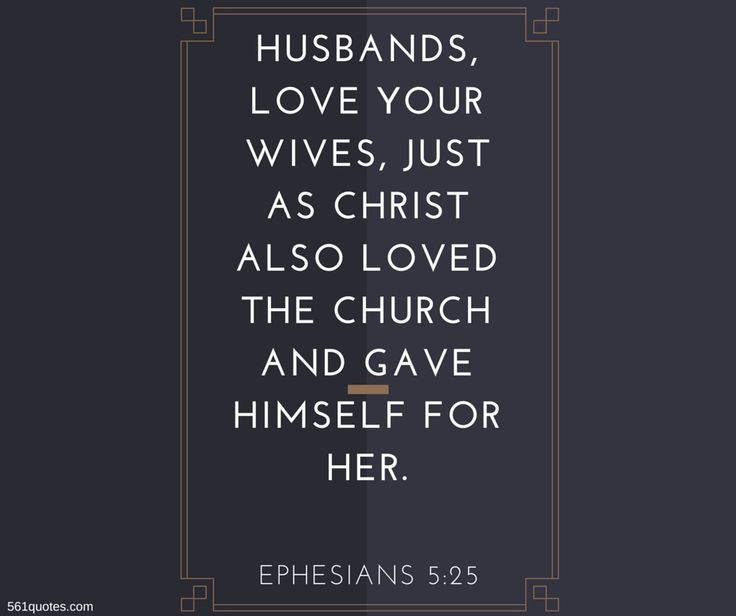 Wedding Quotes Bible: 25+ Best Ideas About Bible Verses About Marriage On