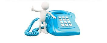 Here at ITC we understand that not all businesses are the same and that your business telephone system needs may vary. You may be happy with your basic business telephone system and that is OK, but is this basic package meeting your requirements, can it easily support your company's goal for growth. http://clickitc.co.uk/business-telephone-system