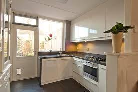 Afbeeldingsresultaat voor l keuken