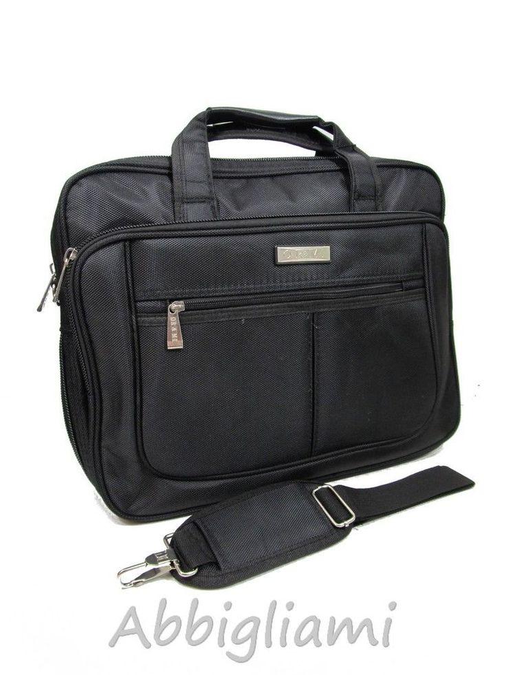 Borse 24 Ore Uomo Marche : Oltre idee su borse a tracolla da uomo
