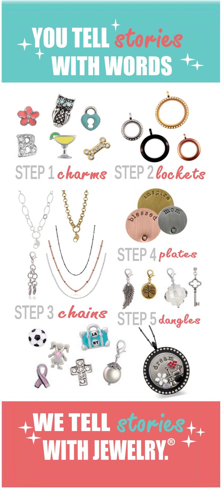 25% Off Origami Owl Promo Code (+9 Top Offers) Oct '19 – brurie ... | 1618x736