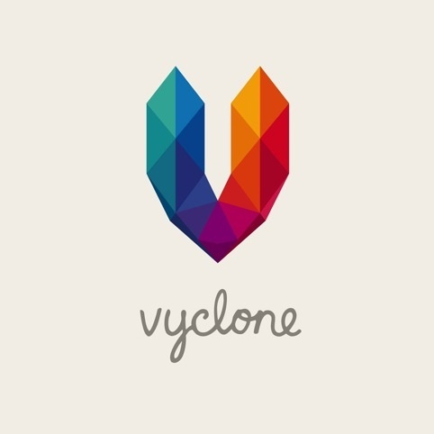 Vyclone, by D Studio