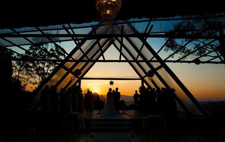 quinta da cantareira, espaço para casamento em São Paulo