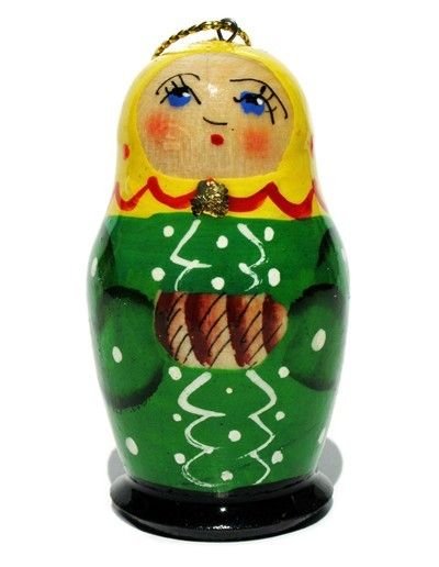 35 best russian handmade christmas ornaments images on for Best handmade christmas ornaments