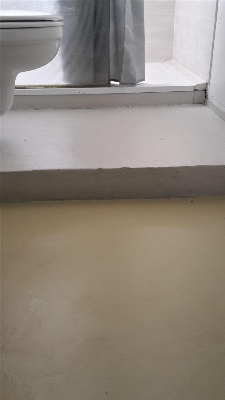 1000 id es sur le th me resine sol sur pinterest sol en. Black Bedroom Furniture Sets. Home Design Ideas
