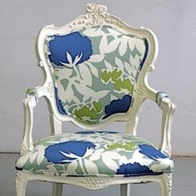 french look coffee chairs at just antiques pune.