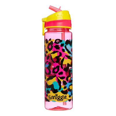 Smiggle Squishy Water Bottle : 32 best images about Smiggle on Pinterest Neon, Shops and Stationery