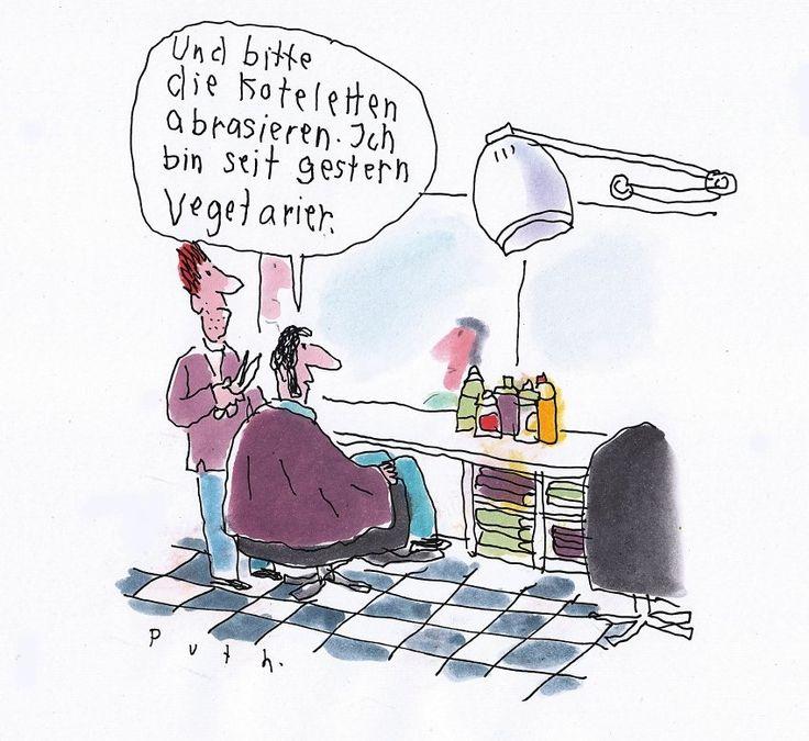 #vegetarismus #koteletten