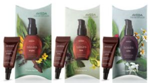 FREE Aveda Tulasara Concentrate Sample at Aveda Stores on http://hunt4freebies.com