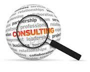 You need to consult a SEO analyst prior to deciding on hiring SEO services or buying a SEO service package from a company for your website.