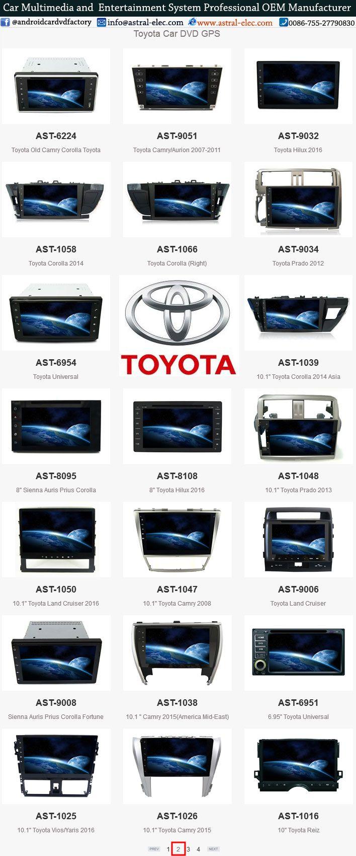 Best 25 Toyota Car Sales Ideas On Pinterest Hybrid Cars