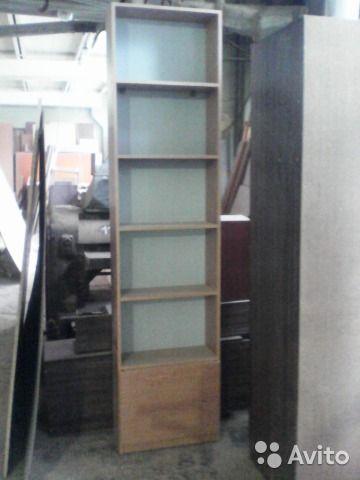 2000р Шкаф-стелаж  9851 798 18 76 продам срочно стелаж, доставка 350 рублей, новый