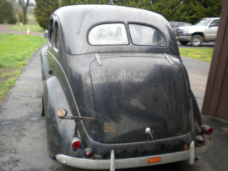 18 best flathead mods images on pinterest ford trucks for 1937 ford 4 door humpback