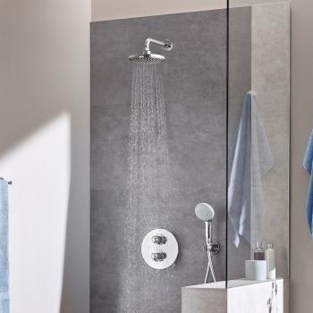 22 best Bad jenau images on Pinterest Bathroom, Bathrooms and