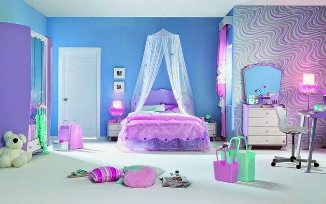 purple teal bedroom 1000 ideas about purple teal bedroom on teal 13010