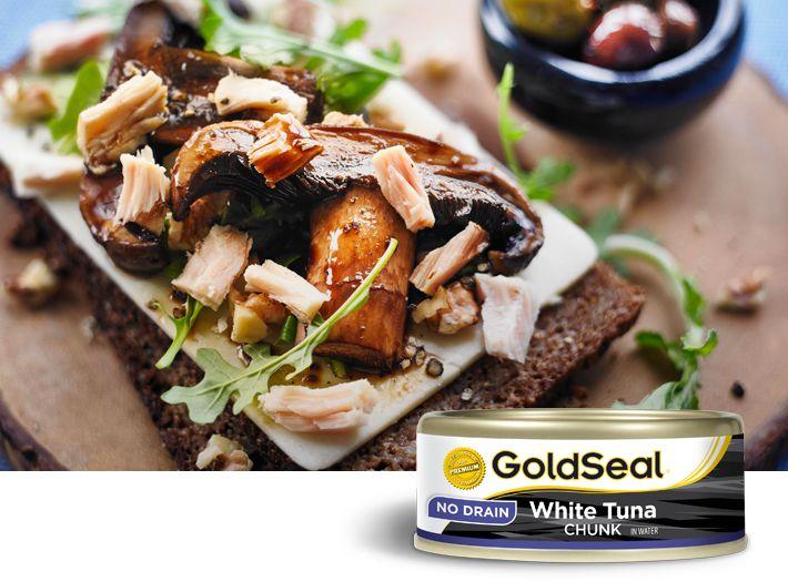 no-drain-chunk-white-tuna-in-water