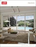 """Thank You for requesting our """"Homeowner's Guide to Selecting Patio Doors"""" brochures 