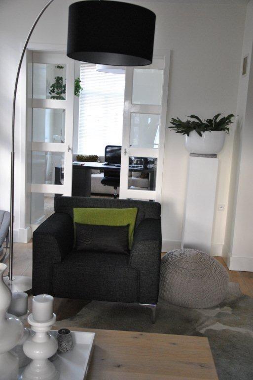 31 best jvd keukens in samenwerking met hemels wonen interieur advies ontwerp images on pinterest - Model interieur trap ...