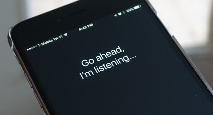 How does siri works? and check out Apple's next updation on siri