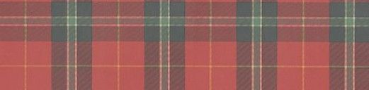 Winslow Plaid (T1029) - Thibaut Wallpapers - A classic tartan check design in red, green, black, red and gold. Wide width. This is an American wallcovering and will take between 7-10 working days for delivery. Wide width. Please request sample for true colour match.