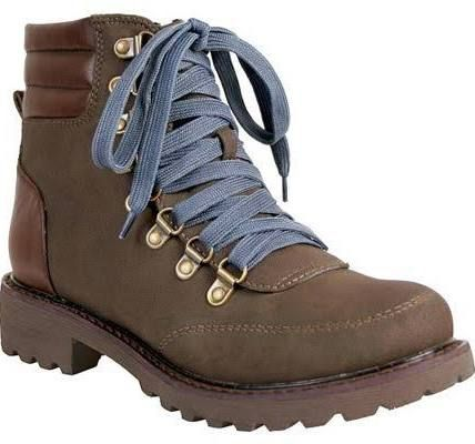 1000  ideas about Women's Hiking Boots on Pinterest | Hiking shoes ...