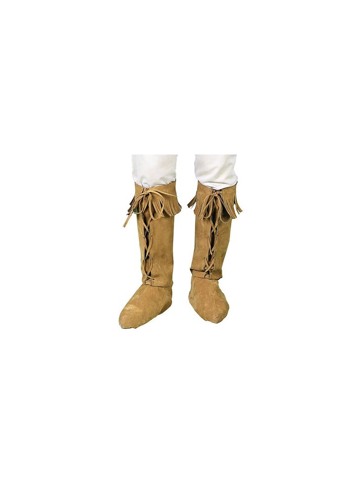 Indian Boot Covers | Wholesale Mens Accessories