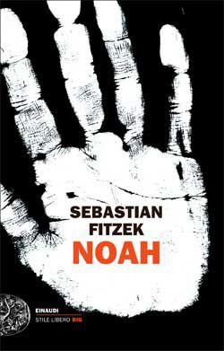 Sebastian Fitzek, Noah