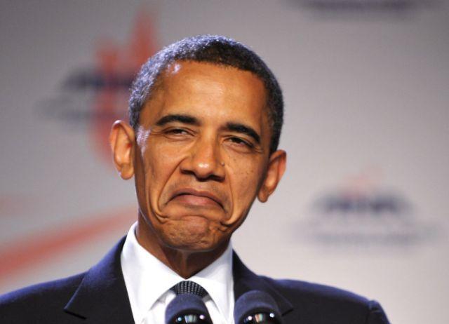 Barry Soetoro, Barack Soetoro, Barry Obama AKA: Barack Hussein Obama's Amazing List of Accomplishments