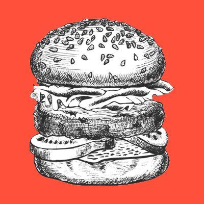 Burger   ∆ιαλέξτε από Αμερικάνικο, σχάρας ή φτιάχτε το δικό σας. The Salty Pig   Athina IΠΠOKPATOYΣ 36 . AΘHNA 210.364.7445 #μπεργκερ #burger #thesaltypigathens #αθηνα