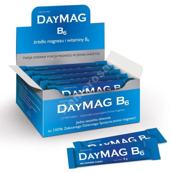 DayMagB6