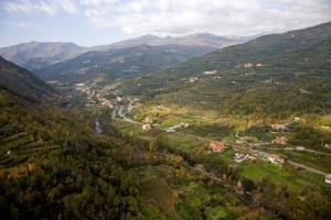 cottage for sale in Italy http://www.rusticoinliguria.it/territorio/