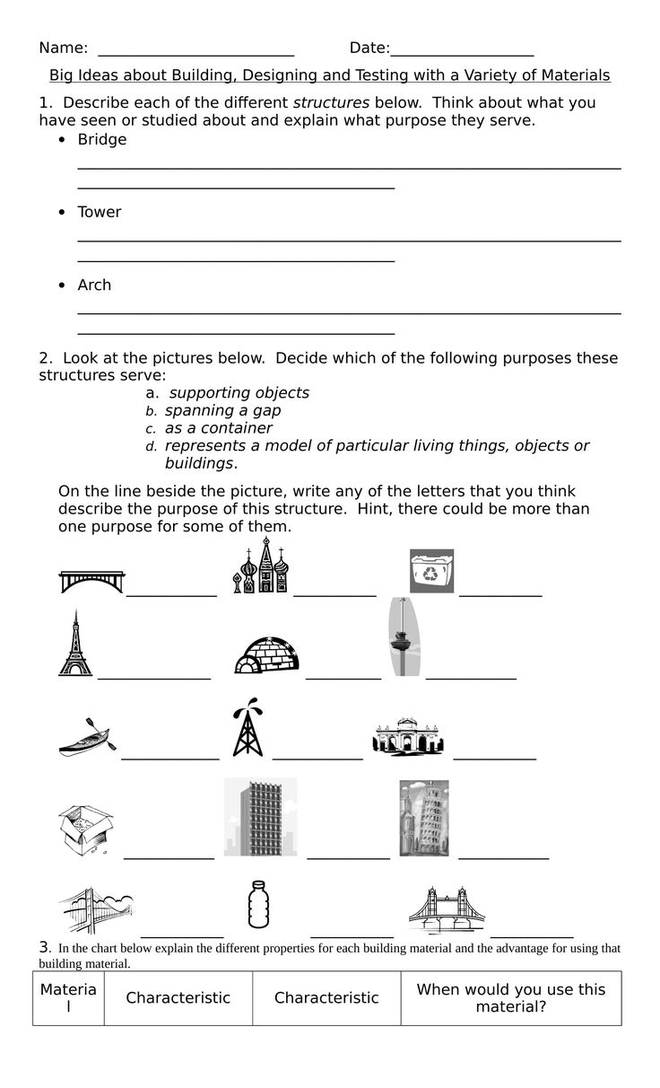 Worksheet Grade 3 Topics 1000 images about alberta grade 3 science topics on pinterest browse our resources