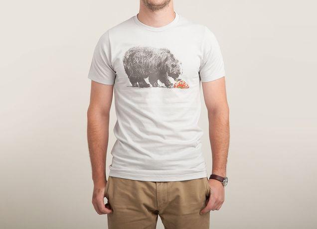 cannibalism threadlesscom best t shirts in the world - T Shirt Design Ideas Pinterest