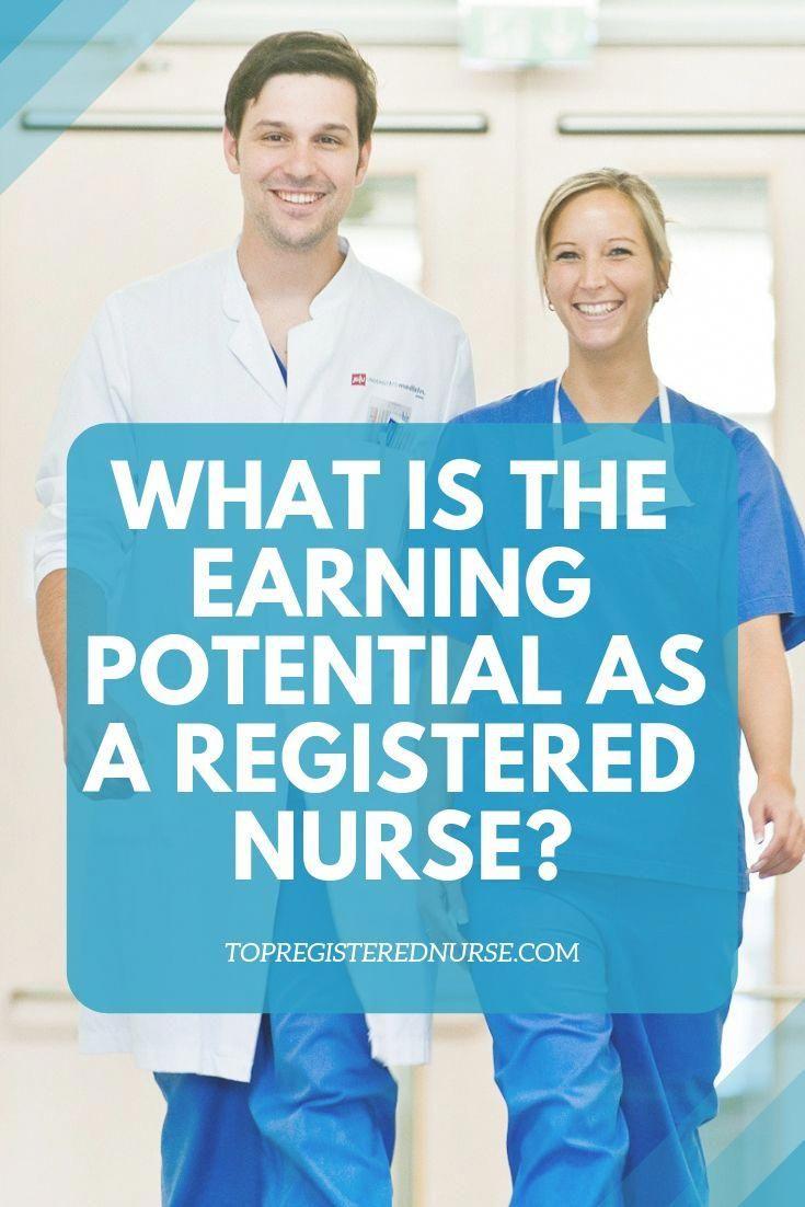 Online Medical Assistant Certification Programs Homehealthcare Best Nursing Schools Registered Nurse Career Masters Degree In Nursing