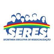 PROF. FÁBIO MADRUGA: Seres/PE: concurso para 200 vagas continua em paut...