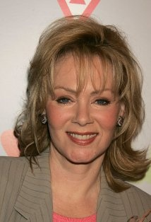 Kim Cattrall and jean smart