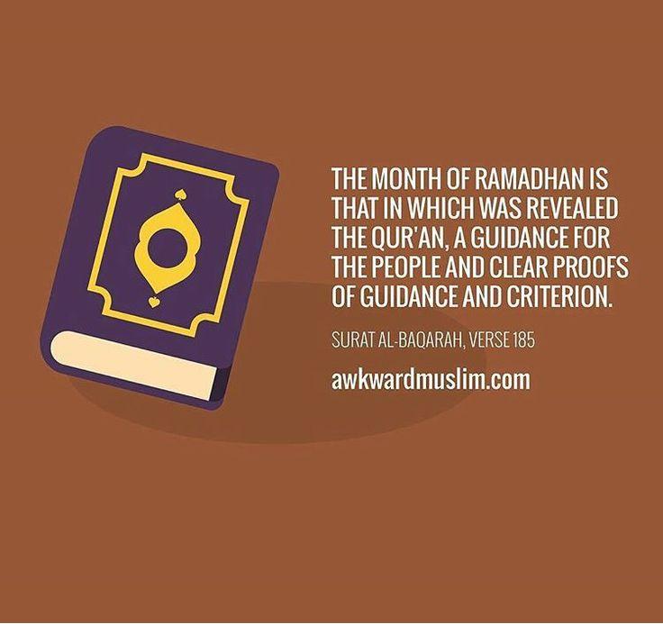 #Ramadan2016 #Ramadan #RamadanKareem #RamadhanKareem #fasting #RamadanMubarak #ramadhan #islam #muslim #ALLAH