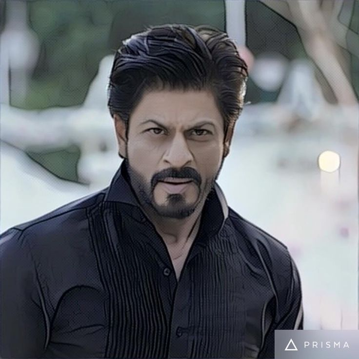 950 Best Images About Srk Amp Bollywood On Pinterest