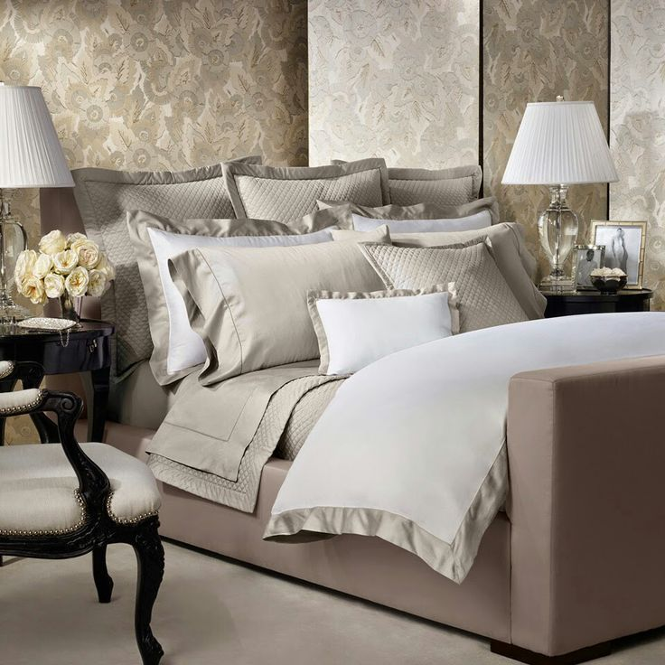 55 Best Bedding Images On Pinterest Bedroom Ideas Bedrooms And Master Bedrooms