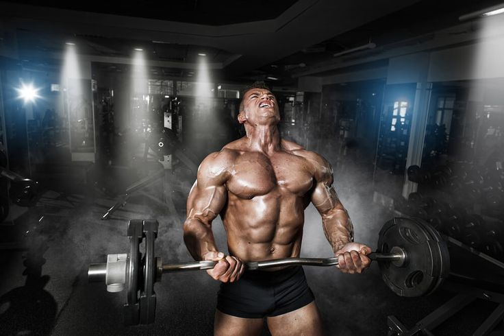 Image result for Get Great Muscle Mass With Gymjunkies Supplements