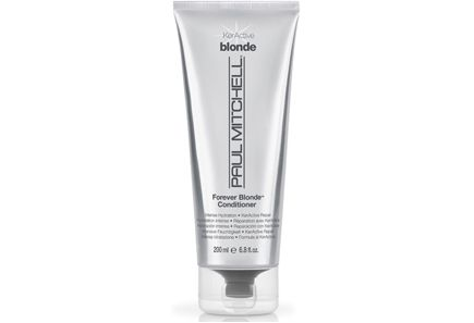 Paul Mitchell - Paul Mitchell Forever Blonde Conditioner hoitoaine 200 ml