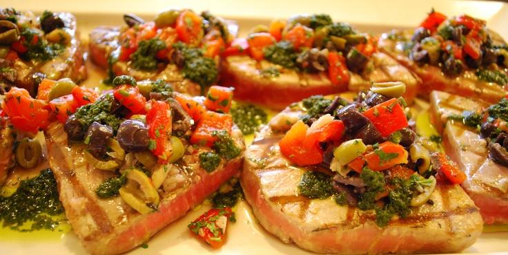 Best Vegan Food In San Fernando Valley
