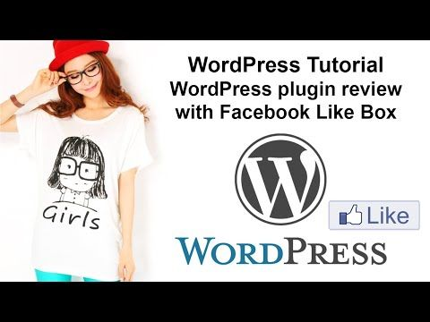 Web Design and Programming Tutorial - YouTube