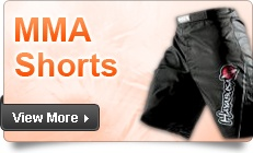 Welcome to Your best MMA Store!  Find the latest MMA Shorts from all your favorite brands like Affliction, Bad Boy, Jaco, Silver Start Casting Co, TapouT, UFC and more!