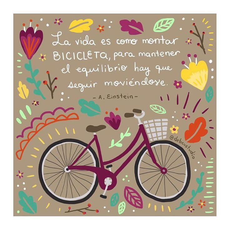#lunesmotivacionoso Holi a los nuevos seguidores :) han sido días de muchos cambios así que esta frase queda perfecta. ¡Que tengan una linda y otoñal semana!
