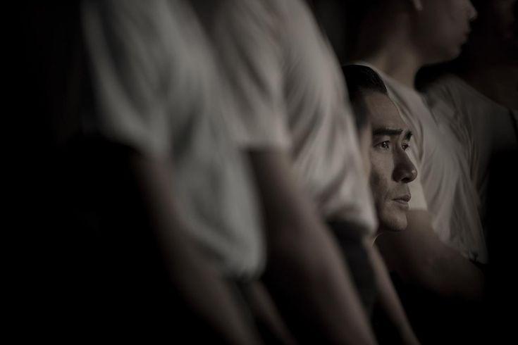 Berlinale 2013 Primera jornada - The Grandmaster