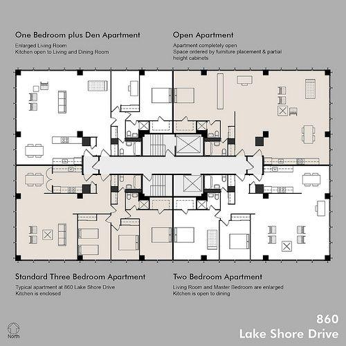Apartment Building Blueprints 559 best floor plans images on pinterest | house floor plans