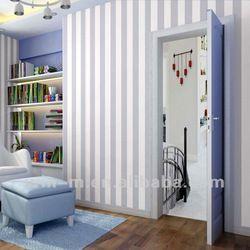 Decorative Film,Self-adhesive,A New Kids Bedroom Wallpaper,Wallpaper For Kids - Buy Kids Bedroom Wallpaper,Pvc Wall Covering Film,Self-adhesive Pvc Decoration Film Product on Alibaba.com